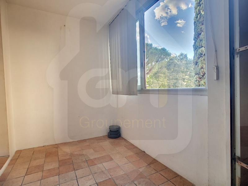 Vente appartement Vitrolles 119 000€ - Photo 4