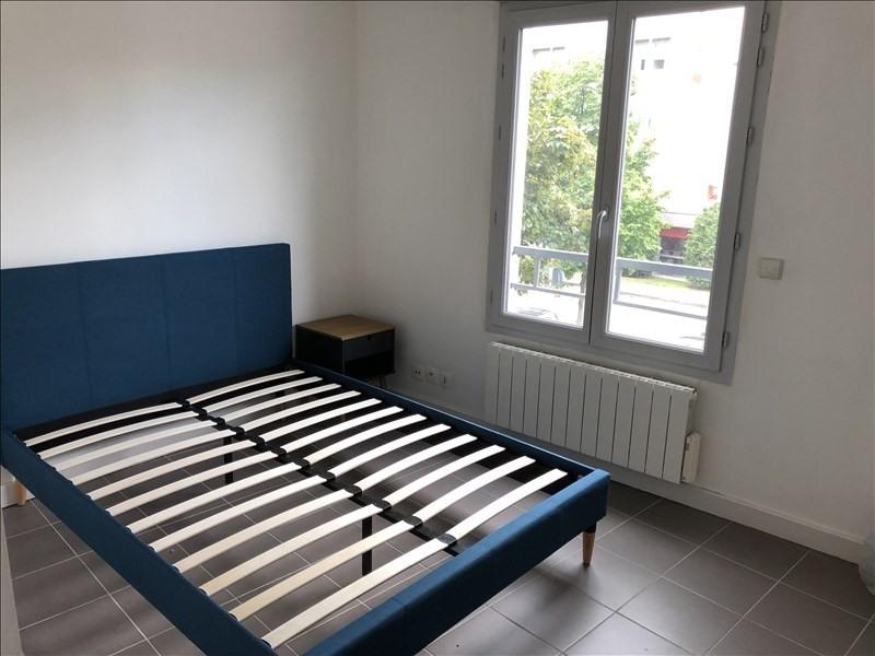 Rental apartment Lyon 7ème 790€ CC - Picture 5