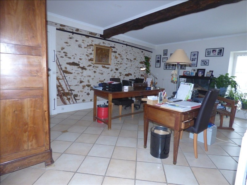 Sale house / villa Coulommiers 325 000€ - Picture 5