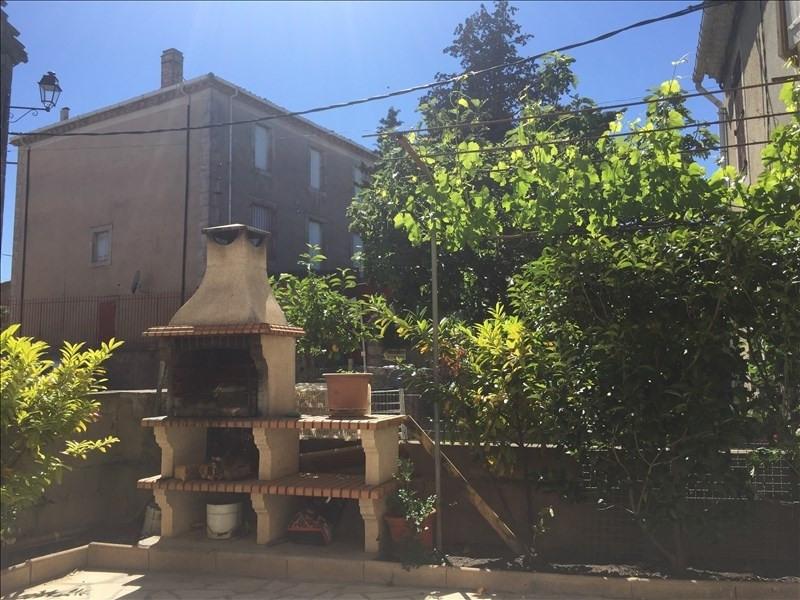 Vente maison / villa Carcassonne 149000€ - Photo 3