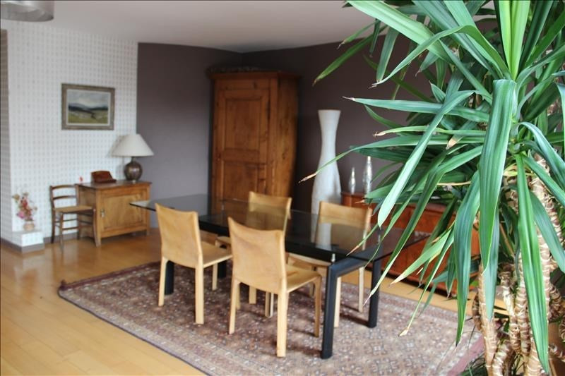 Vente appartement Besancon 239 000€ - Photo 8