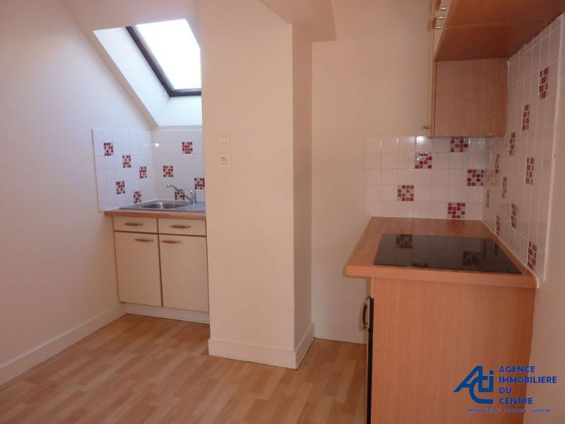 Location appartement Pontivy 490€ CC - Photo 3