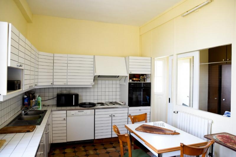 Sale house / villa Le mee sur seine 785000€ - Picture 10