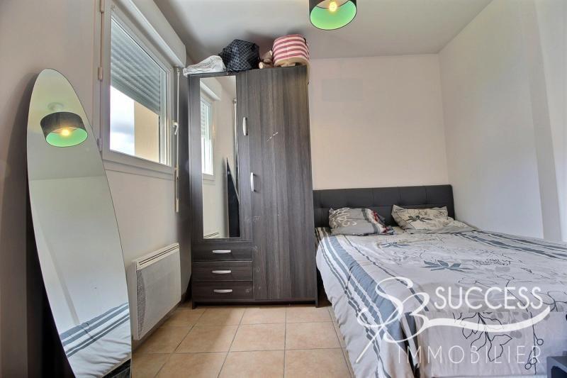 Venta  apartamento Hennebont 73000€ - Fotografía 3