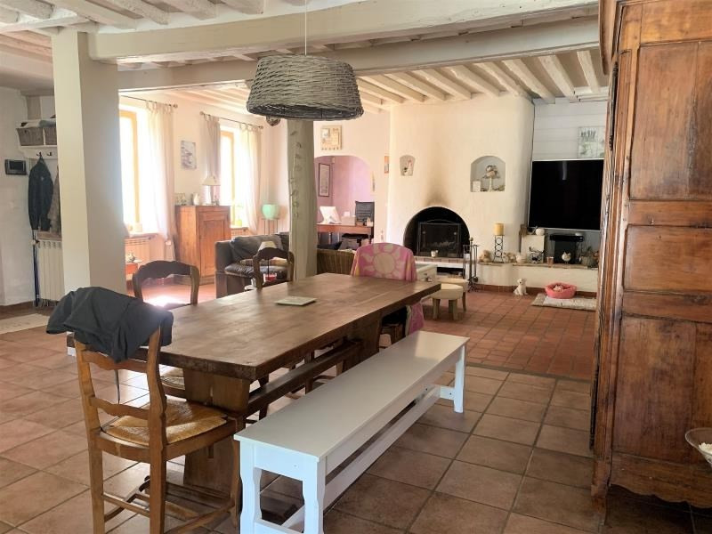 Sale house / villa La ferte sous jouarre 420 000€ - Picture 5