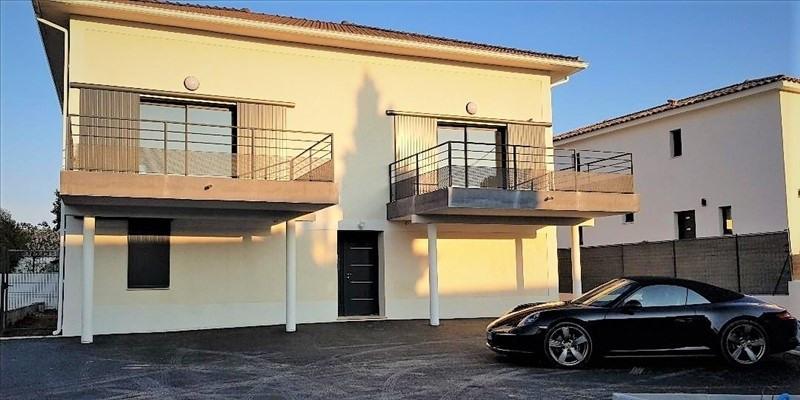 Sale apartment Sanary sur mer 299000€ - Picture 1
