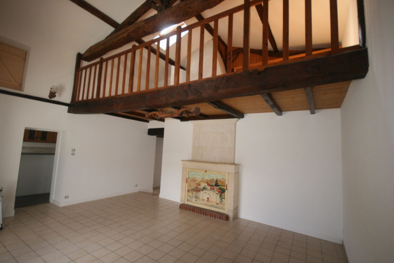Vente maison / villa Semussac 164 300€ - Photo 3
