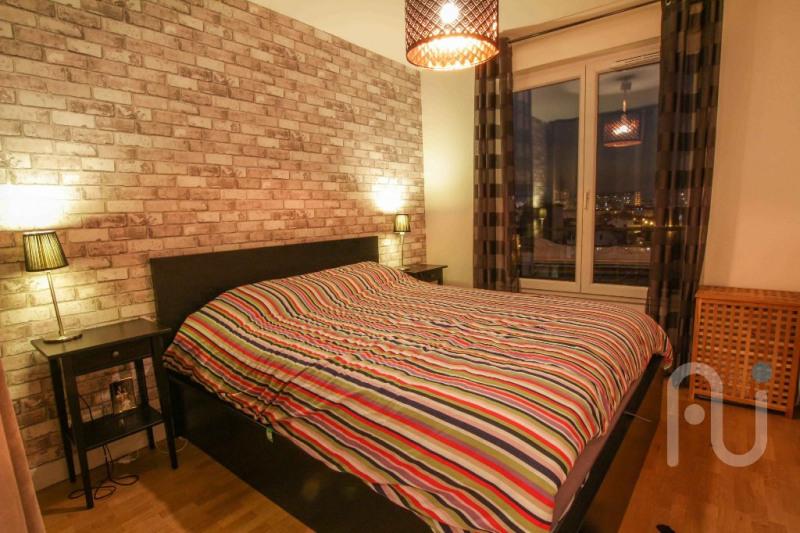 Revenda apartamento Asnieres sur seine 299000€ - Fotografia 6