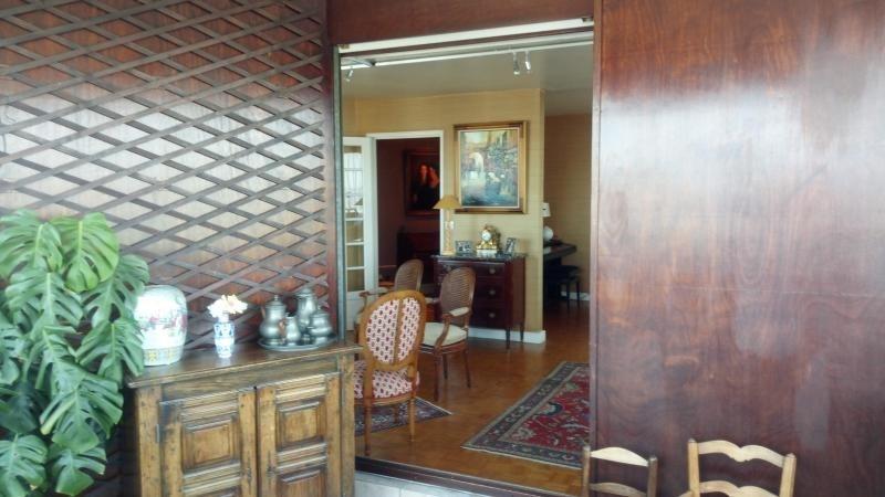 Deluxe sale apartment Creteil 294000€ - Picture 9