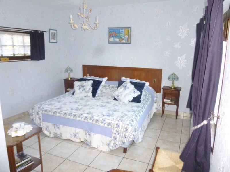 Sale house / villa Verneuil d'avre et d'iton 325000€ - Picture 13