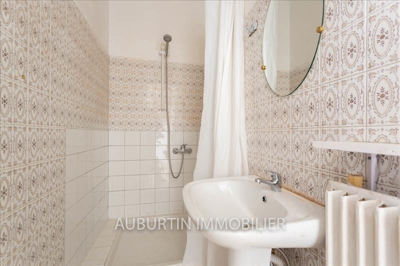 Sale apartment Paris 10ème 457000€ - Picture 3