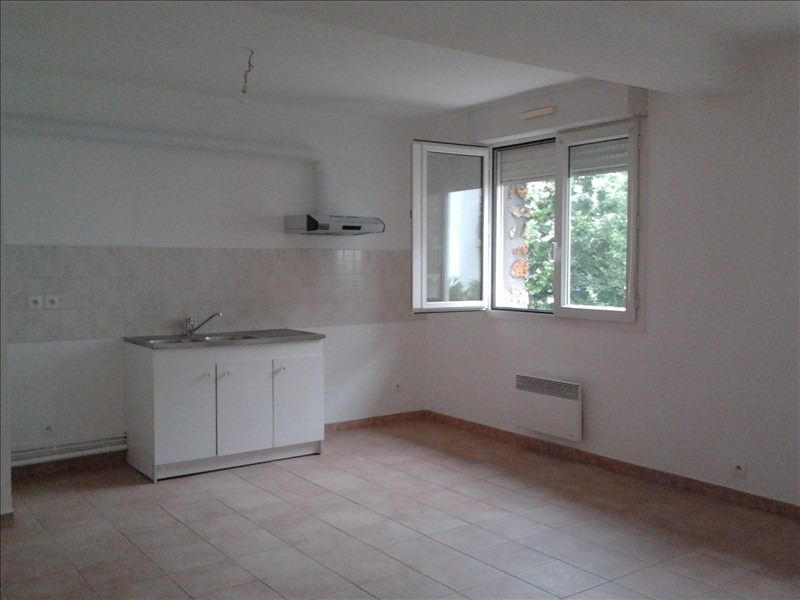 Rental apartment Athis mons 749€ CC - Picture 3
