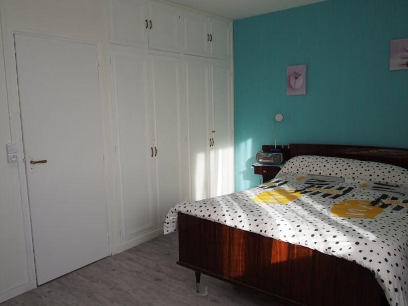 Revenda apartamento Maisons alfort 325000€ - Fotografia 7