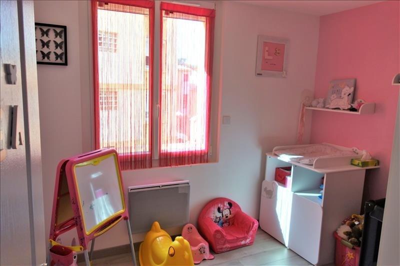 Location appartement Aubagne 850€ CC - Photo 4