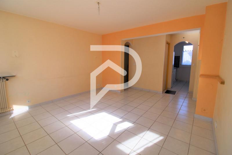 Sale apartment Eaubonne 163000€ - Picture 3