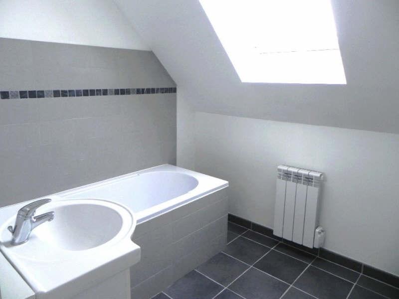 Vente maison / villa Maurecourt 364900€ - Photo 8
