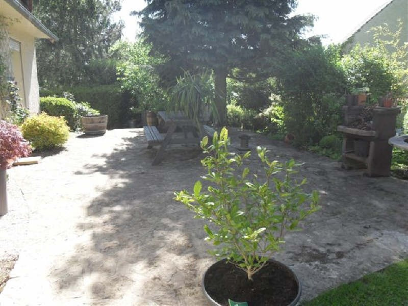 Vente maison / villa Maintenon 409500€ - Photo 2