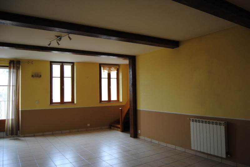 Sale house / villa Montreal 128 400€ - Picture 3