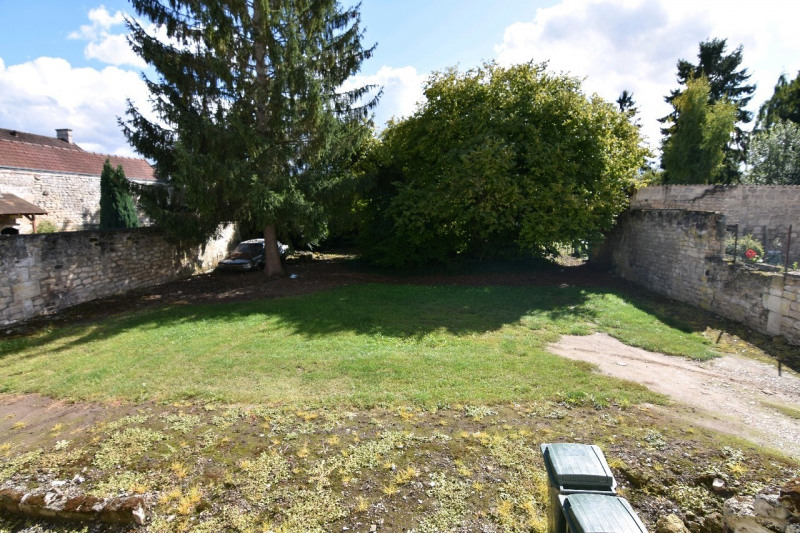 Investment property building Cires les mello 269 000€ - Picture 4