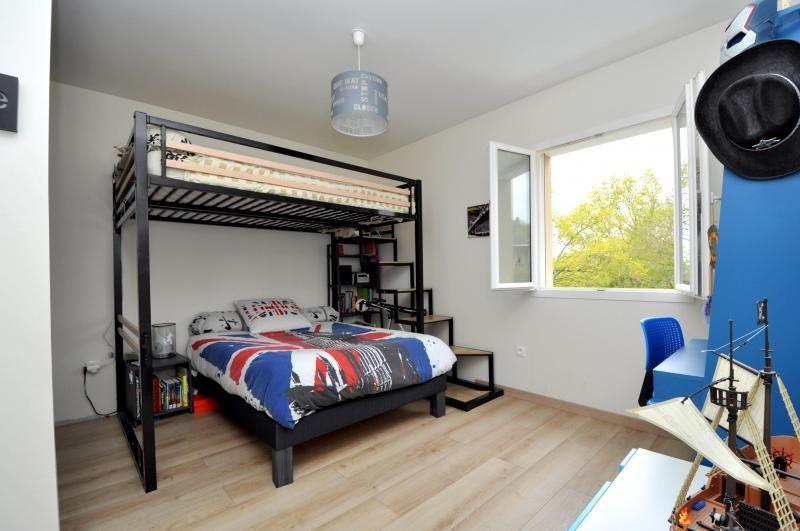 Sale house / villa Briis sous forges 399000€ - Picture 14