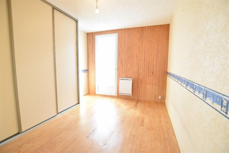 Sale apartment Brest 86 400€ - Picture 5