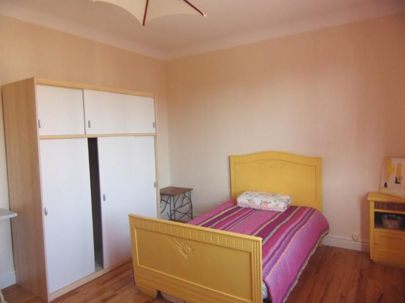 Vente maison / villa Le passage 230000€ - Photo 11