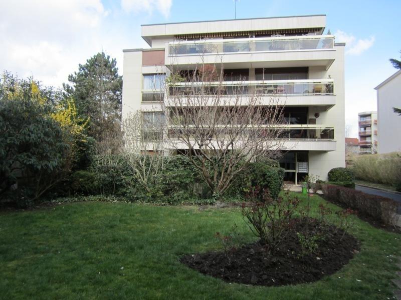 Revenda apartamento Le perreux sur marne 143000€ - Fotografia 1