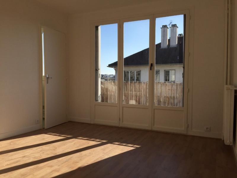 Appartement Rueil Malmaison 1 pièce(s) 24.75 m2