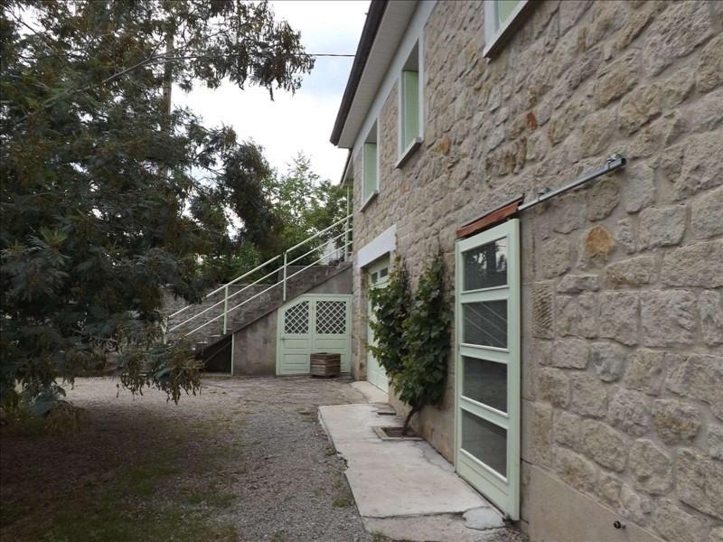 出售 住宅/别墅 Joyeuse 165000€ - 照片 2