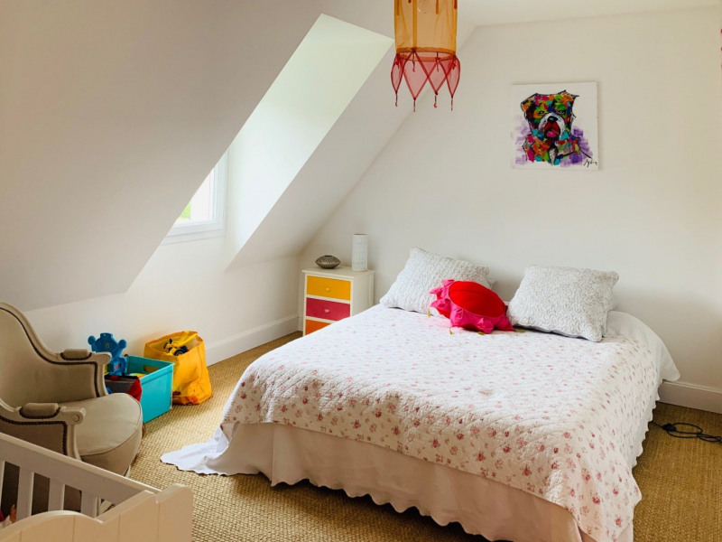 Deluxe sale house / villa Ouistreham 598000€ - Picture 9