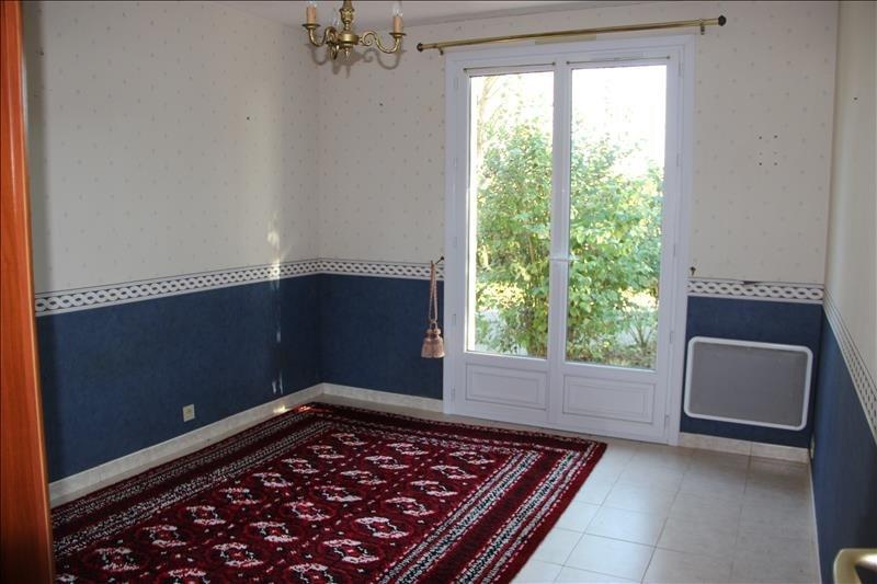 Vente maison / villa St michel chef chef 258500€ - Photo 5