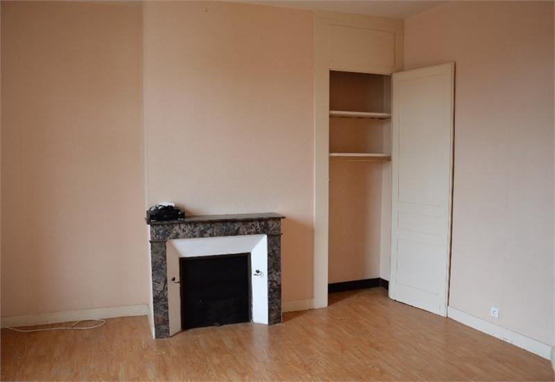 Sale house / villa Limoges 138000€ - Picture 3