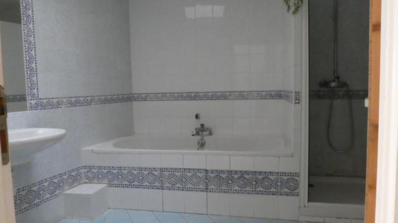 Sale house / villa Chagnolet 280000€ - Picture 6