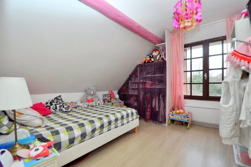 Vente maison / villa Limours 369000€ - Photo 13