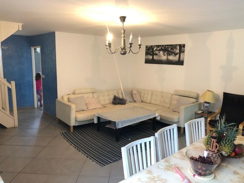 Sale house / villa Courcouronnes 249000€ - Picture 3