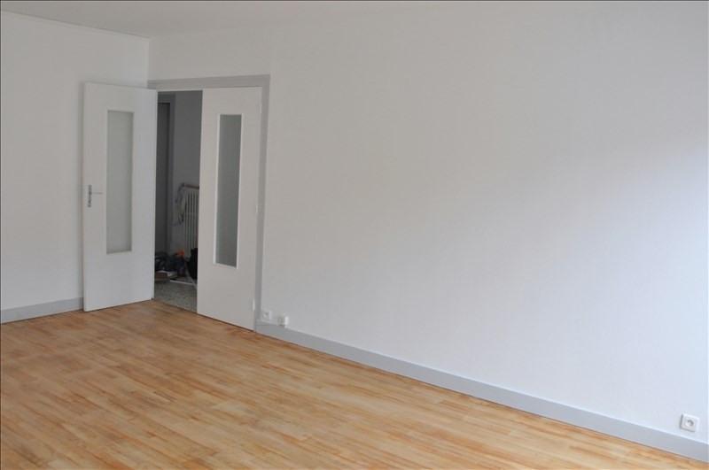 Location appartement Perigueux 565€ CC - Photo 6