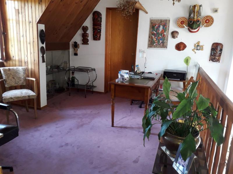 Sale house / villa La ferte sous jouarre 282000€ - Picture 6