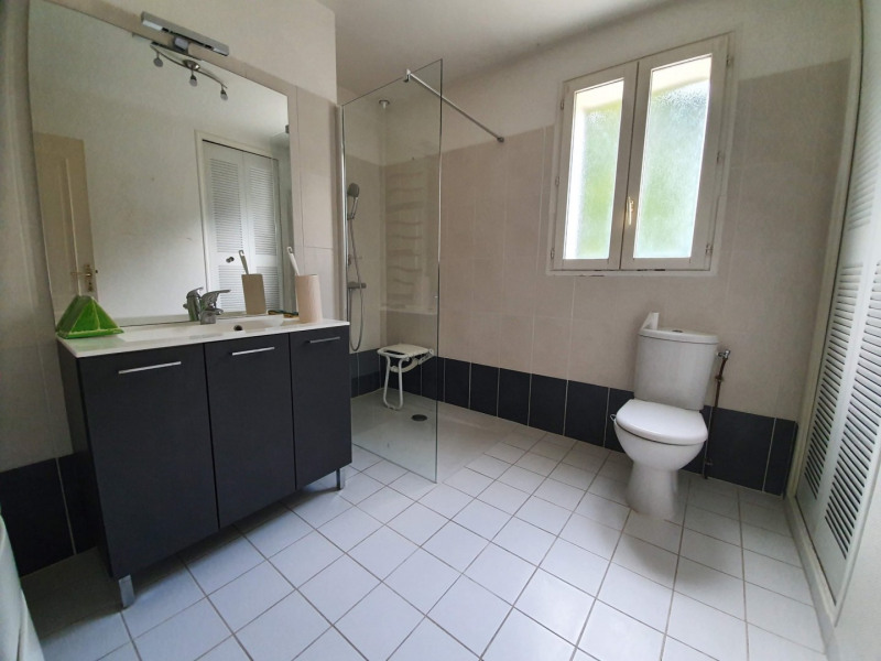 Sale house / villa Pont sur yonne 175000€ - Picture 4