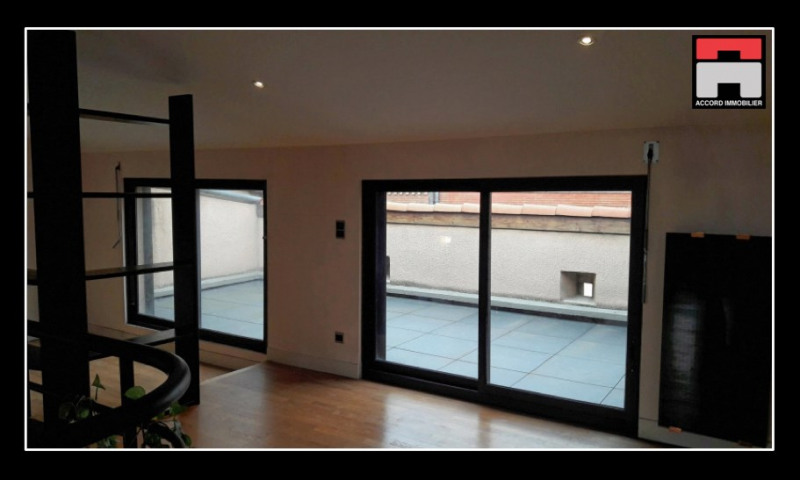 Vente appartement Toulouse 250 000€ - Photo 7