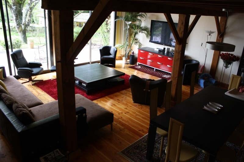 Verkauf haus Langon 533000€ - Fotografie 3