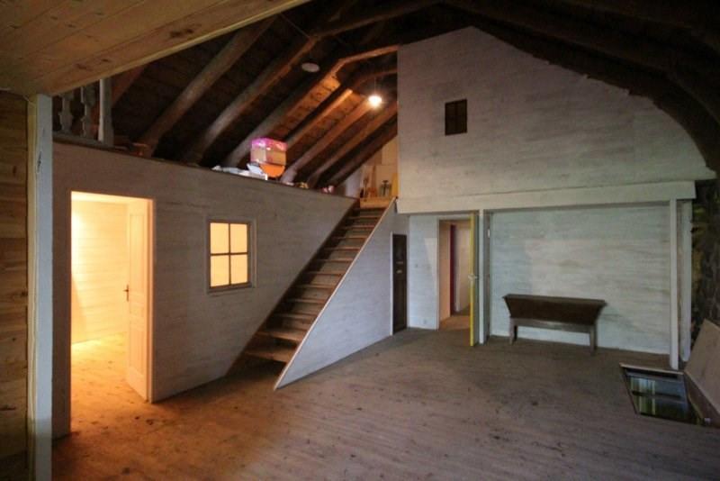 Vente maison / villa Mars 159000€ - Photo 3