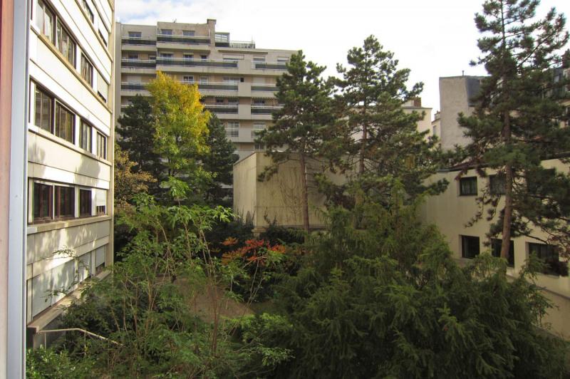 Vente appartement Paris 19ème 523950€ - Photo 10