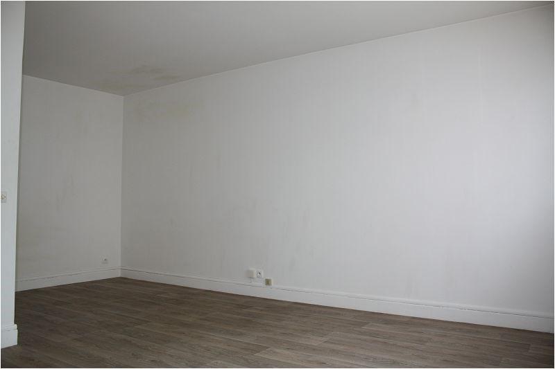 Vente appartement Juvisy sur orge 92000€ - Photo 1