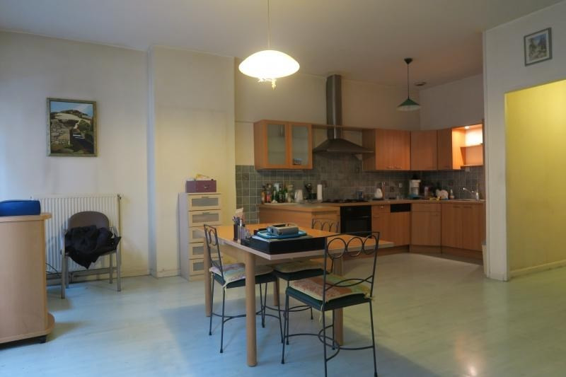 Vente appartement St etienne 55 000€ - Photo 3