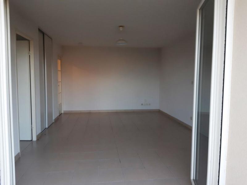 Vente appartement Beauzelle 144000€ - Photo 3