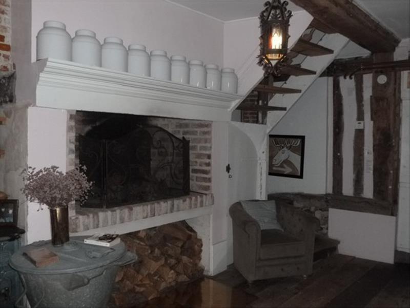 Vente de prestige maison / villa Honfleur 1560000€ - Photo 10