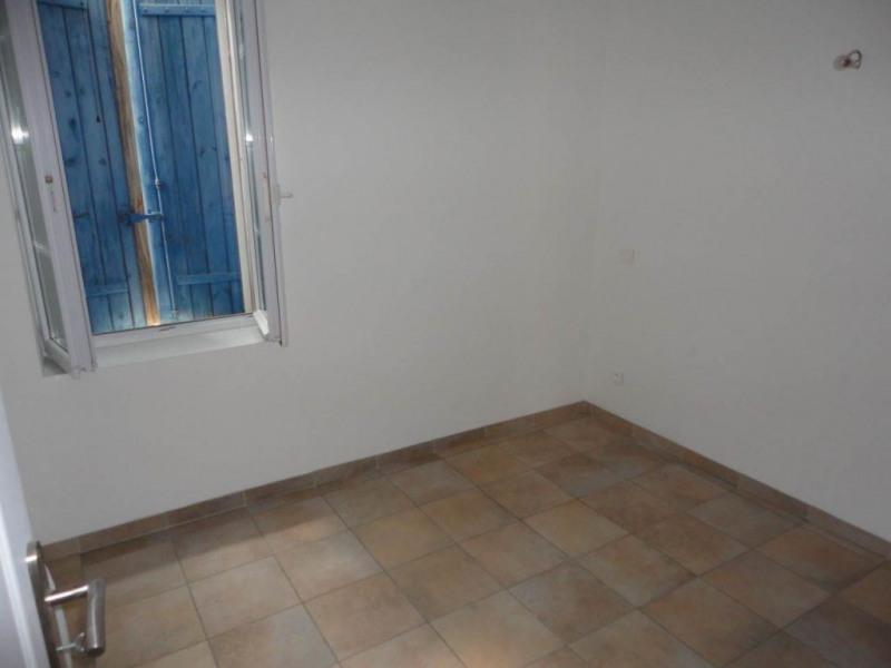 Location appartement Althen des paluds 510€ CC - Photo 2