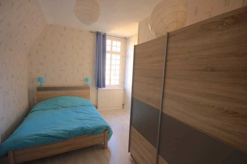 Vente appartement Villers sur mer 217 300€ - Photo 7