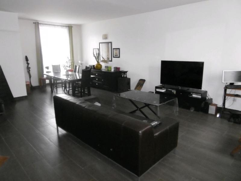 Vendita casa Persan 212000€ - Fotografia 1