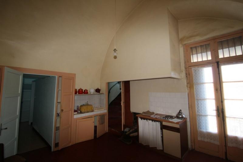 Sale house / villa Sorede 150000€ - Picture 5